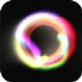 魔幻粒子3D安卓版