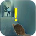大鼠模拟器安卓版