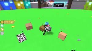 Roblox宠物模拟器修改版图3