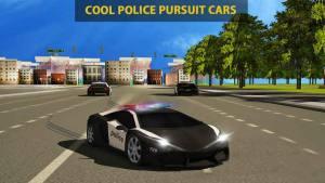 AAG警方模拟器无限金币版图2