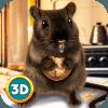 Rat Simulator 3D中文版
