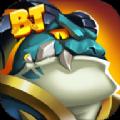 布阵英雄BT变态版公益服免费下载 v2.1.4