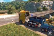 欧元卡车2018攻略:欧元卡车游戏介绍[多图]