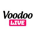 Voodoo Live安卓版