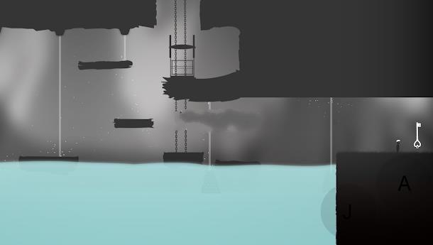 Synonim游戏安卓版图2: