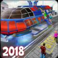 高速公路模拟器2018游戏