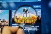 电子竞技迎来繁荣时代 中国战队斩获《绝地求生》世界冠军[图]