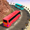 巴士驾驶模拟2018手机版