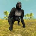 黑猩猩模拟器安卓版