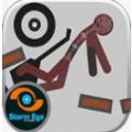 弄死火柴人无限金币版中文修改版下载游戏 v1.4