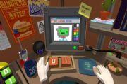 工作模拟器怎么玩?job simulator攻略大全[多图]