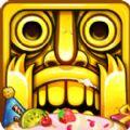 神庙逃亡24.4.7官方最新版游戏下载 v5.19.1