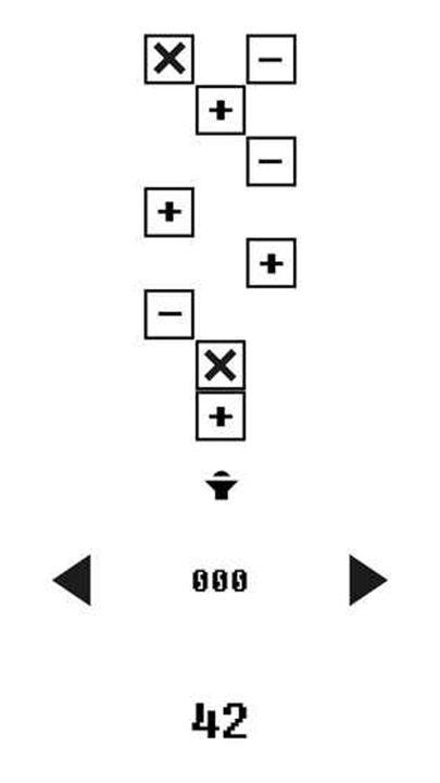 史上最糟音量控游戏官方网站版下载最新版图3: