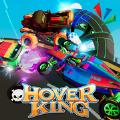 HOVER KING修改版