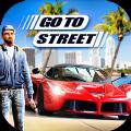Go To Street2官网版