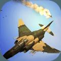 Strike Fighters手机版