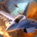 前线战机修改版