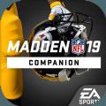 Madden NFL 19中文版