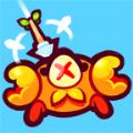 超级箭岛中文版