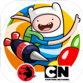 Bloons Adventure Time TD安卓版