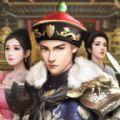 惬意官场游戏官方网站版下载正式版 v1.0