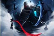 忍者必须死3评测:一款超越跑酷范畴的游戏[多图]