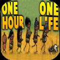 一小时人生手机版安卓游戏最新下载地址 v1.0