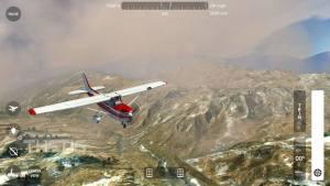 真实模拟飞行rfs新版汉化破解版下载图片4