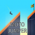 摩托飞跃者安卓版