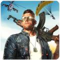 无限战场行动手机游戏最新正版下载(Infinity Battlefield Ops)