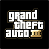Grand Theft Auto 3修改版