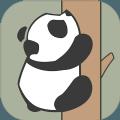 熊猫爬树官方版