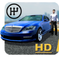 手动停车场4.2.6最新版本