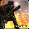 Crossfire Gang修改版
