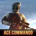 Ace Commando游戏