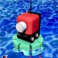 Bumper Robot.io官方版