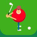 Golfing Around游戲
