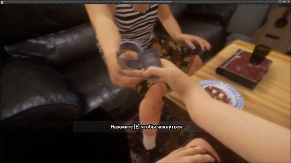 俄罗斯模拟器中文汉化安卓版图3: