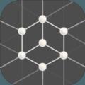 Dotcraft游戏安卓最新版下载官网版地址 v1.0.0