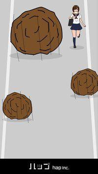 烤面包的女孩中文汉化版游戏图4: