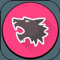 Werewolf Online官网版