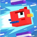 Flippy Bird Extreme中文版