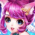 妖神修仙手游最新版游戏下载