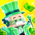 Cash Inc中文版