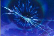 堡垒之夜第六赛主题曝光:8月21日地图改动、天空裂缝收缩[多图]