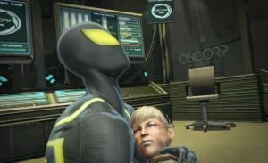 蜘蛛侠自由模拟器手机游戏破解版下载图片4