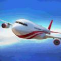 飞行模拟学校中文版