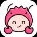 皮皮虾吃鸡语音包app官方最新苹果版地址下载 v1.1.0