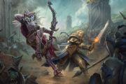 """《魔兽世界》8.0强调""""冲突"""" 玩法照顾新老玩家需求[多图]"""
