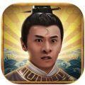 一品包青天官方网站版游戏正式版下载
